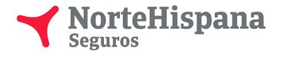 Nortehispana Seguros logo NorteHispana